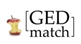 How to make the most of your AncestryDNA matches: Part 4 – How to quickly, and effectively, use GEDmatch